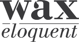 Wax Eloquent Digital Marketing