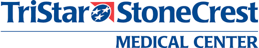 TriStar StoneCrest Logo