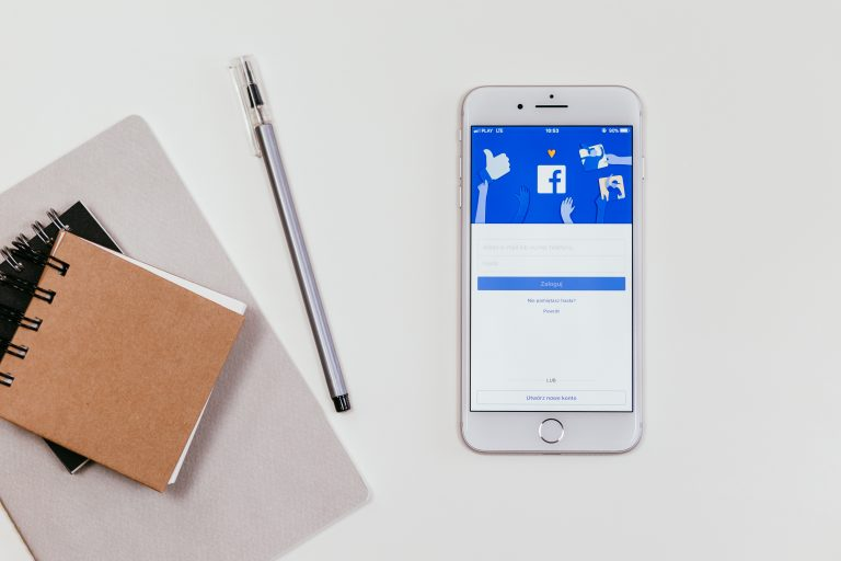 Things You Should Know Before Buying a FB Ad